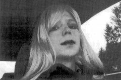 Chelsea Manning to undergo gender treatment in jail