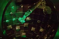 Researchers report another successful step toward fusion energy