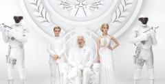 'Hunger Games' releases new teaser trailer: 'The mockingjay lives'