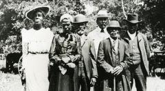 Resolution would make Juneteenth a holiday