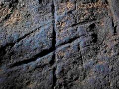 Gibraltar cave art suggests Neanderthals more sophisticated than thought