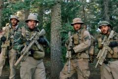Lone Survivor outlasts at the box office