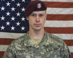 Kathryn Bigelow, Todd Field already planning separate Bowe Bergdahl films