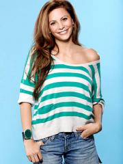'The Bachelor' contestant Gia Allemand dead at 29
