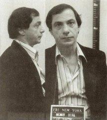 'Goodfellas' mobster Henry Hill dead at 69