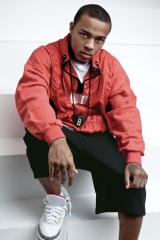 Bow Wow joins the cast of 'CSI: Cyber'