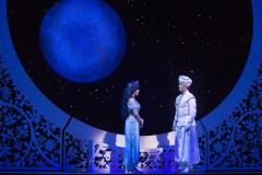 'Aladdin' to begin Broadway previews Feb. 26