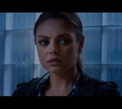 Channing Tatum, Mila Kunis star 'Jupiter Ascending' trailer