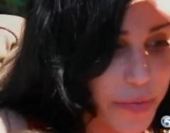 Club wants to stop Octomom from stripping