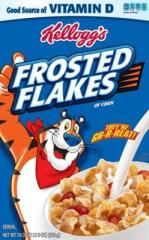 Lee Marshall, voice of Tony the Tiger, dies at 64