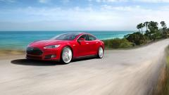 Tesla to offer $1.6B in bonds to fund battery factory