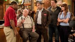 Brian Doyle-Murray praises 'Sullivan & Son' co-stars