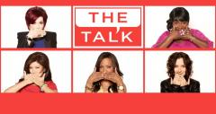'The Talk' stars promise to reveal secrets in Season 4