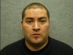 Hospital tech. accused of raping patient