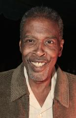 Meshach Taylor, actor in 'Designing Women,' dies