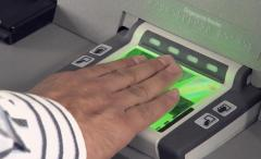 U.S. Customs' Global Entry program expanding
