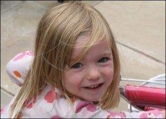 Hearing in Madeleine McCann case postponed