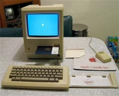 Rare Mac for auction: $99,995.00