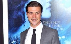 Finn Wittrock to join 'American Horror Story: Freak Show'