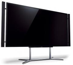 New television format name to be Ultra HD