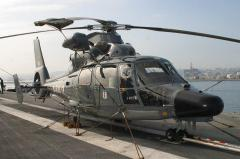 Modernization of Brazilian Army helicopters to continue
