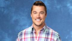 Chris Soules is named the new 'Bachelor' for Season 19