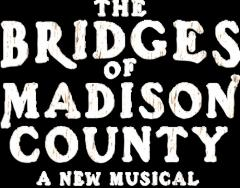 'Bridges of Madison County' headed to Broadway