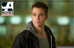 AARP: Jack Ryan movie is good for older audiences
