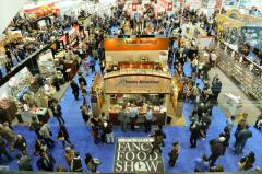 Chia seeds fueling 2013 specialty food trends