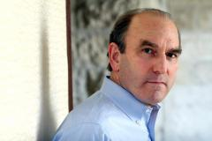 Middle East peace: Elliott Abrams asks whether President Obama has learned from the past