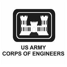 Army Corps of Engineers contracts Exelis information technology services