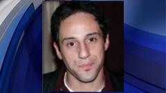 'Bronx Tale' actor Lillo Brancato gets post-prison acting job