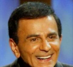 Casey Kasem's daughter to pull life support after judge reverses ruling
