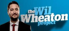 'Nerd enthusiast' Wil Wheaton discusses his new series