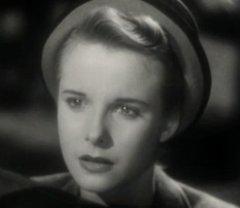 Mona Freeman dies at 87