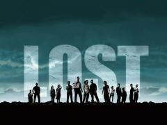 'Lost' producers address finale at 10th anniversary reunion