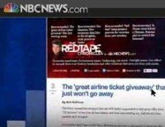 NBC News now fully owns msnbc.com