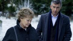 James Bond helps 'Philomena' get PG-13 rating