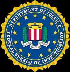 Official: FBI losing war on hackers
