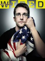 Snowden: 'I'd volunteer for prison' for the right reasons
