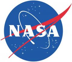 Obama 2014 budget would cut NASA spending