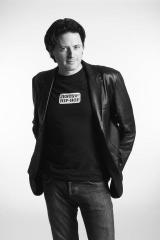 Fugelsang to host Current TV political program