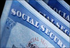 Trustees report: No action means Social Security insolvency in 2033