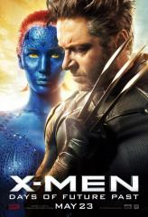 Jennifer Lawrence may get her own 'X-Men' spinoff movie as Mystique