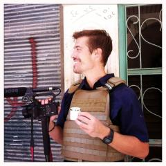 U.S. attempted rescue of James Foley, ISIS demanded $132M ransom