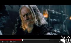 Jeff Bridges stars in new trailer for 'Seventh Son'