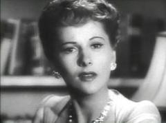 Joan Fontaine of 'Rebecca,' 'Suspicion' fame, dead at 96