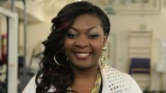 Candice Glover named winner of 'American Idol'