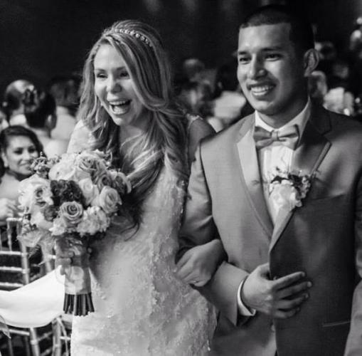 Teen-Mom-Kailyn-Lowry-Javi-Marroquin-celebrate-two-years-of-marriage