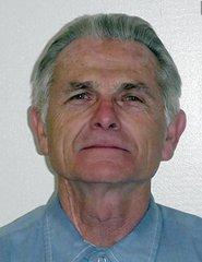 Charles Manson 'family member's' parole reversed